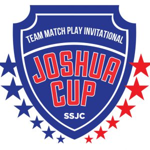 Joshua Cup SSJC Team Match Play Invitational