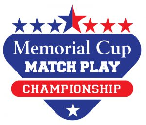 Memorial Cup Match Play Championship