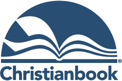 logo_christian_book