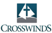 logo_crosswinds