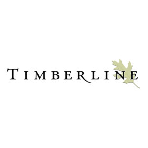 Timberline Golf Course Logo