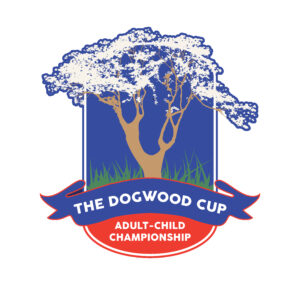 The Dogwood Cup Adult-Child Championship
