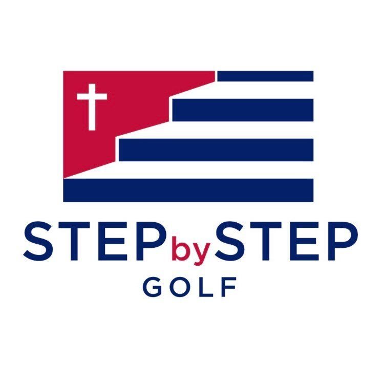Step by Step Golf